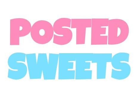 (c) Postedsweets.co.uk