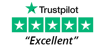 Trust Pilot Posted Sweets Rating
